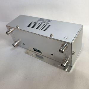 Image 2 - Gloednieuwe Fuji Aom Driver Met Gear Kit 616C1059602/398C967318A Voor Frontier 330/340/500/550/570/590/LP5500/LP5700
