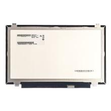 For HP 640 G1 840 G1 G2  850 G1 440 G2 445 G2 laptop  72% NTSC  screen B140HAN01.1 B140HAN01.2 B140HAN01.3 am4961gh g1