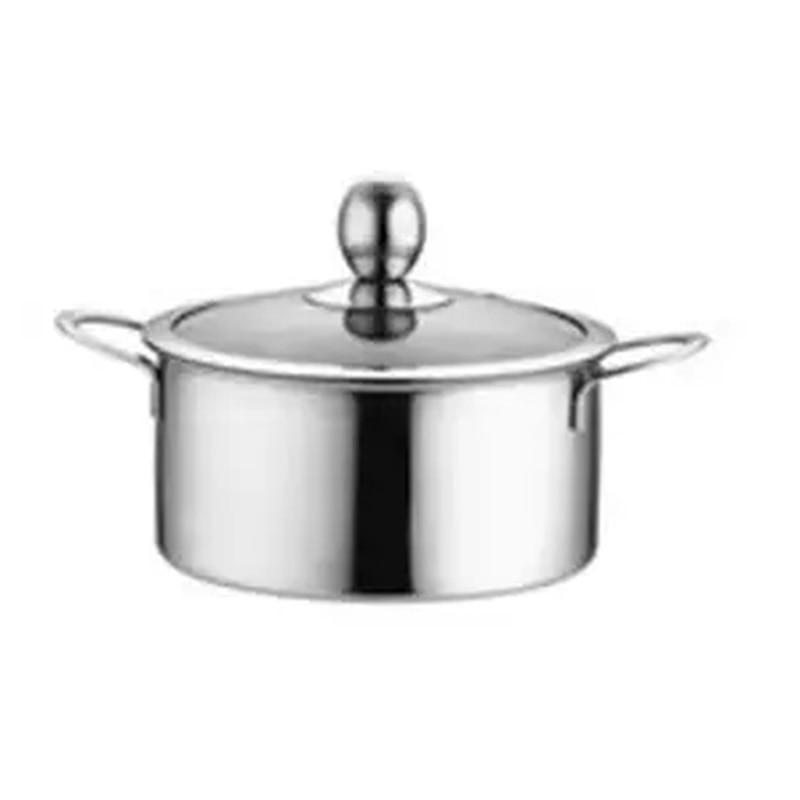 Soup Pot Milk Pot Stainless Steel Snow Pan Right Angle Pot Shabu Shabu Non Stick Cooker Porridge Pot Induction Pot Instant Pot Soup Stock Pots Aliexpress,Beef Stir Fry Ideas