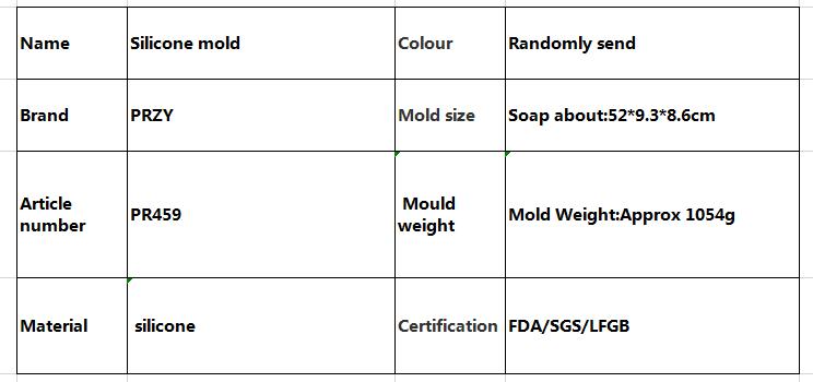 molde sabão molde silicone brinde molde (sem