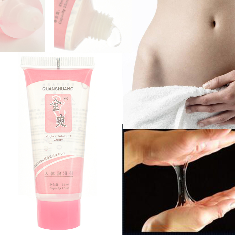 Female Vaginal Tightening Shrinking Gel Cream Vagina Repair Lubricating Oil Best Narrowing Vaginal Gel Vaginal Care Plaster D212