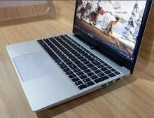 1000G 2 ТБ HDD 1 ТБ SSD 512G на выш выбор игровой ноутбук 15,6 дюймов Тетрадь студенческим пакетом Office работы