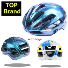 Italy K Cycling Helmet Red Road Bicycle Mtb Bike Helmet Spor