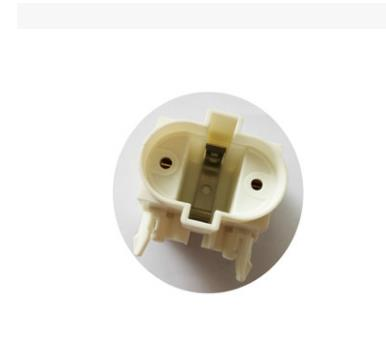 MIX <font><b>g23</b></font> Lamp <font><b>Socket</b></font> Light Bracket For UV Bulb image