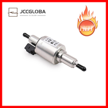 12V/24V For 2KW to 5KW For Webasto Eberspacher Heaters For Truck Oil Fuel Pump Air Parking Heater Pulse Metering Pump