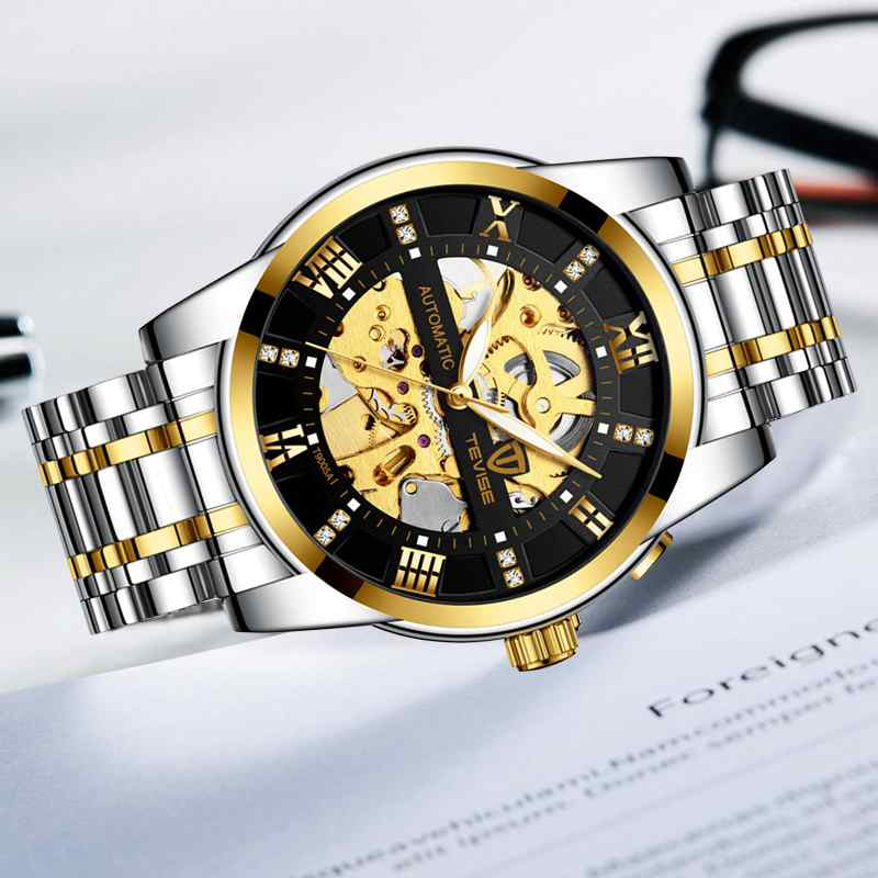 TEVISE-Top-Luxury-Brand-Men-Automatic-Watch-Fashion-Men-Stainless-steel-Skeleton-Mechanical-Wristwatch-Relogio-Masculino (1)