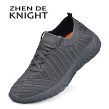 Fashion Unisex Men Sneakers Shoes Breathable Casual Shoes 47 Large Size Comfortable Women Walking Jogging Shoes