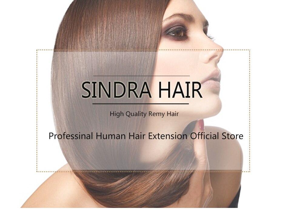 clip in hair (2)