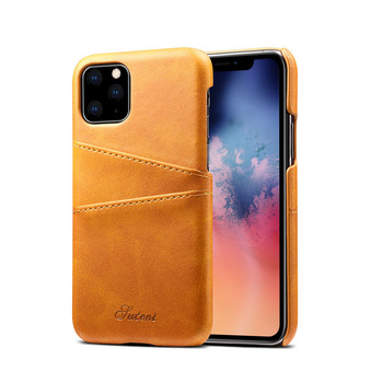 Luxury PU Leather Case For iPhone XS Max XR Fashion Card Holder Wallet Phone Back Cover For iPhone XS Max X 8 7 6S 6 Plus Case