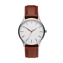 Watch Men Brand Luxury 2019 Male Sport Quartz Wrist