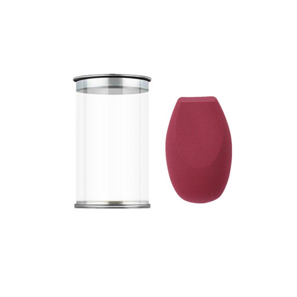 macio cosmeticos puff maquiagem esponja beleza mistura rosto liquido fundacao creme compoem cosmeticos em po sopro
