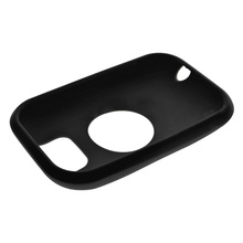 Anti Scratch Easy Clean Soft Non Slip Smooth Bike Computer Protective Cover Flexible Silicone Lightweight Cycling For Polar V650