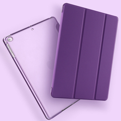 Magnet Case for iPad Air 1 Air 2 Tablet Cover for iPad 5th 6th Stand Case 9.7 2017 2018 Auto Sleep A1474 A1566 A1823 A1893 A1954