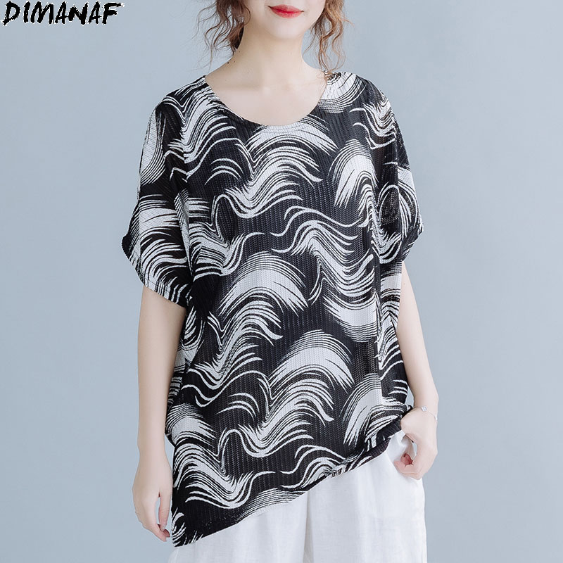 Best Offers for t shirt women clothing tops short batwing sleeve t ideas  and get free shipping - a632