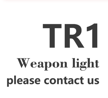 Tactical weapon light Hunting fleshlight softair wapens arme TLR gun light glock 1 7 Hk USP CZ SIG SAUER SP2022