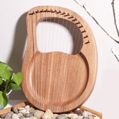 de madeira instrumentos musicais classicos criancas presente