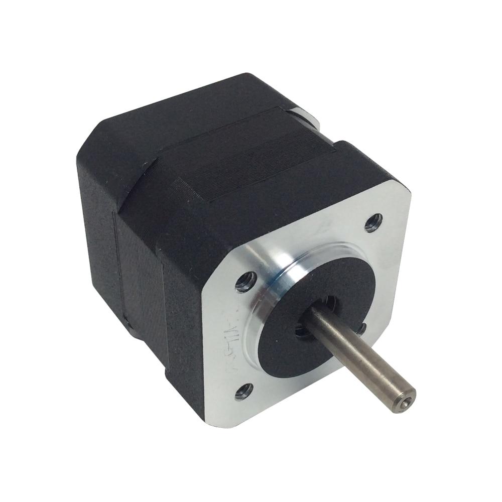 High Torque 26/25W Brushless 3 Phase Small BLDC Motor Diameter 42mm BLDC DC 24V Brushless Electric Motor 4000/5000rpm Dc Motor