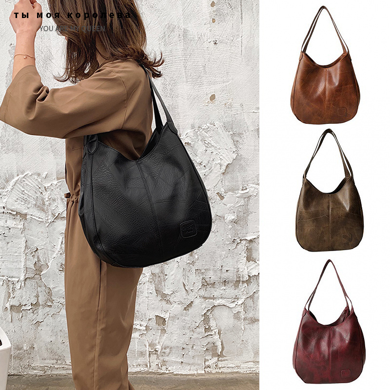 2020 New Womens Handbags Designers Luxury Handbags High Quality Women Shoulder Bags Female Top-handle Bags Fashion Brand Handbag