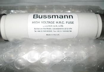Nowy oryginalny BUSSMANN nowy oryginalny 7 2KV ABWNA 3 15A 7 2ABWNA 7 2KV 3 15A tanie i dobre opinie NoEnName_Null NONE CN (pochodzenie) High Voltage Wysoka piece 0 500kg (1 10lb )