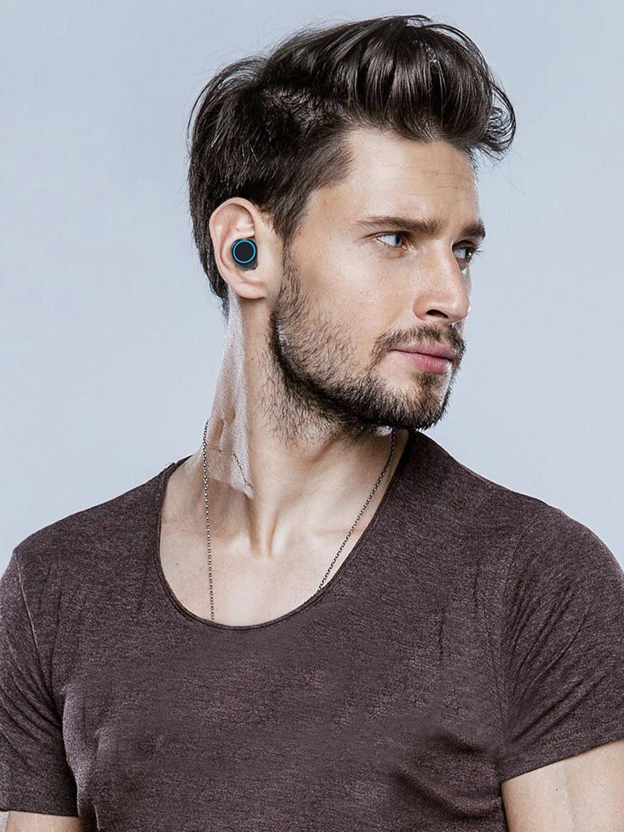 M11 tws fones de ouvido bluetooth 5.0