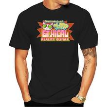 One Yona Saints Row Shirt Professor Genki S Super Reality Climax T-Shirt Fun Short Sleeve Tee Shirt Print Men Streetwear Tshirt
