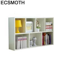 Libro Home Bureau Meuble Mueble De Cocina Decor Libreria Display Shabby Chic Wodden Decoration Retro Furniture Book Shelf Case