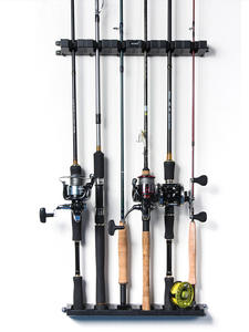 SFishing-Pole-Holder ...