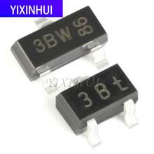 10 peças bc856b Bc856bw-65v/-transistor 100ma paster (20 peças) -tmall.com tmall