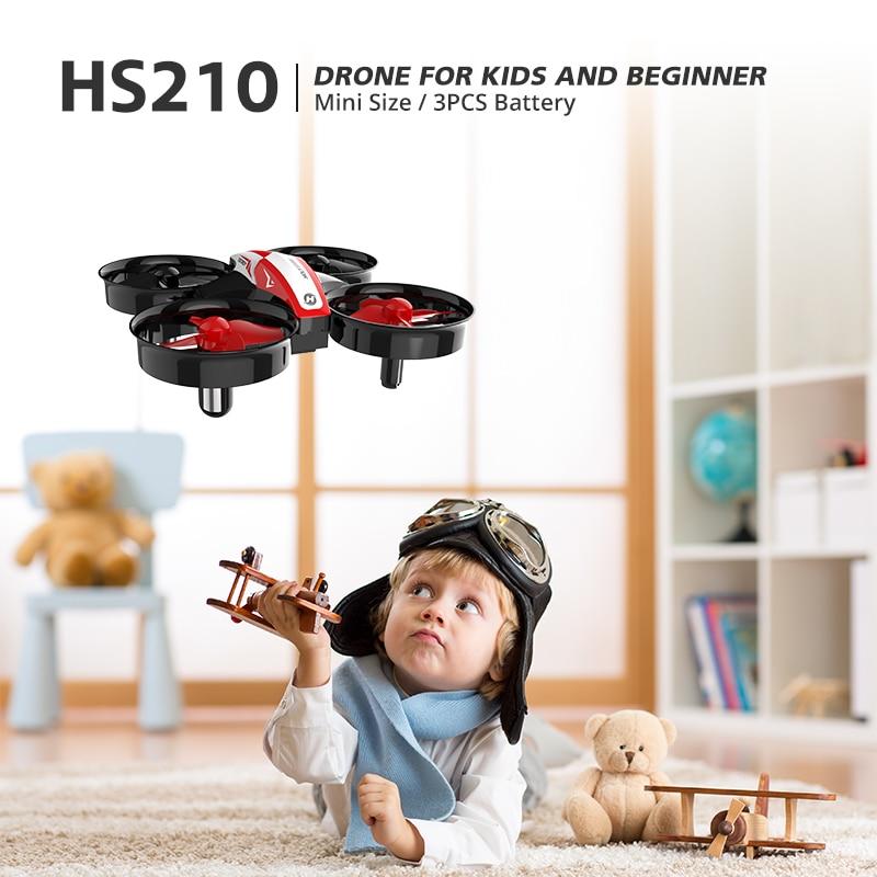Mini drones pequenos do helicóptero do rc