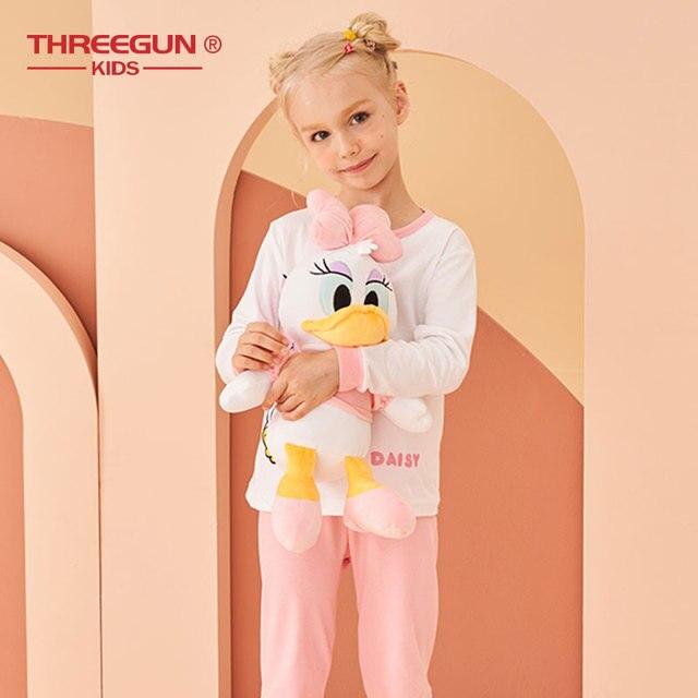 Thermal Underwear for Preteen Girls 2