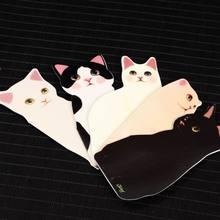 Christmas Cat Card 5…