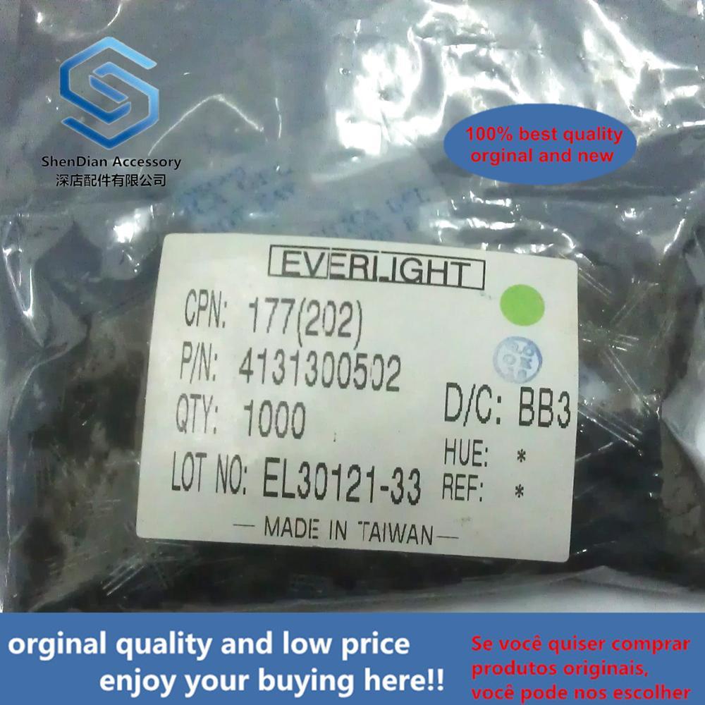 10pcs 100% Orginal New FS177B 177 Switch Lock Key Hall To-92S Real Photo