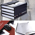 Органайзер для файлов 12 кармана расширение A4 Бумага сумка для показа подачи многофункциональный для хранение офисных принадлежностей Чехо...