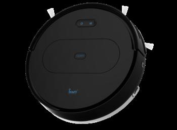 цена на ObowAI 2020 Newest 3000pa Robot Vacuum Cleaner APP &Remote Control wireless  robotics cleaner Auto Recharge smart planning sweep