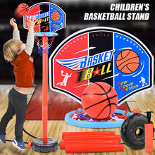 Новая игра детская баскетбольная ракетка Стрельба Спортивные