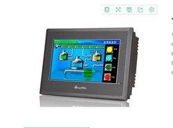 XINJE XC3-14R/T/RT-E/C XC3 серии PLC модуль контроллера, есть в наличии, быстрая доставка