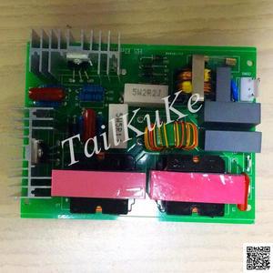 Image 2 - LUI Ultraschall Reinigung Maschine Fahrer Bord Ultraschall Power Generator Circuit Board PCB Main Board 120W