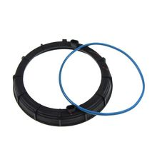 LARBLL חשמלי משאבת דלק נעילת כיסוי חותם O טבעת עבור פיג ו 307 206 207 Sega סיטרואן נצחון
