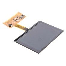 Инструмент для ремонта кластеров ЖК-дисплей Дисплей для Audi A6 C5 4B серии 98-04