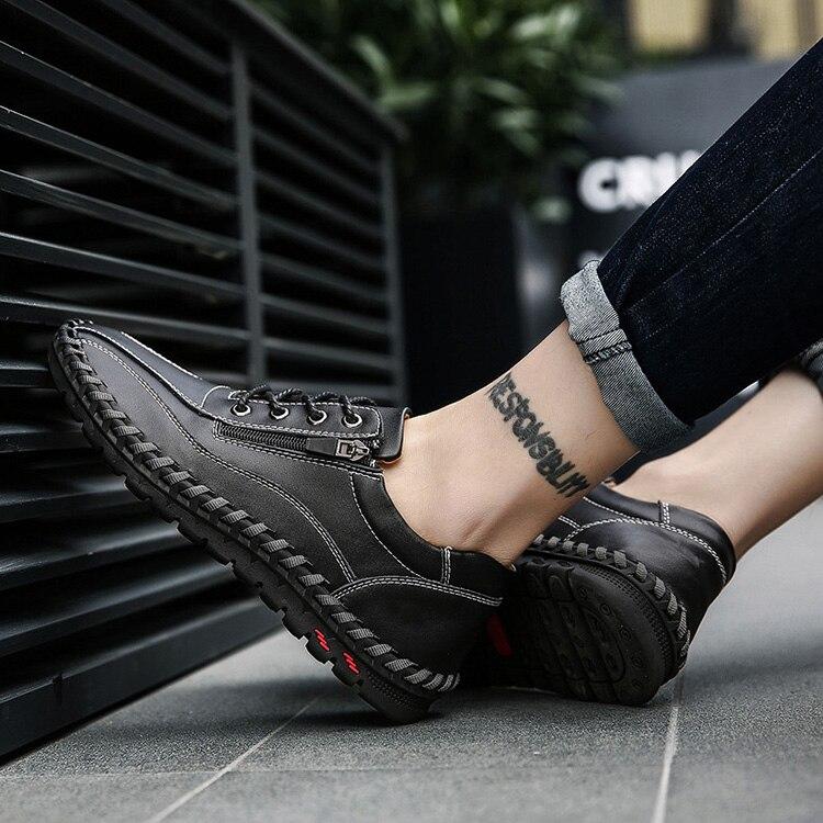 black shoes (2)