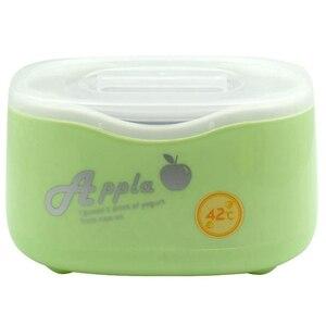 Yogurt Maker 1.2L Automatic Mu