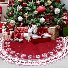 Christmas Tree Dress Holiday Supplies Christmas Decor High-e