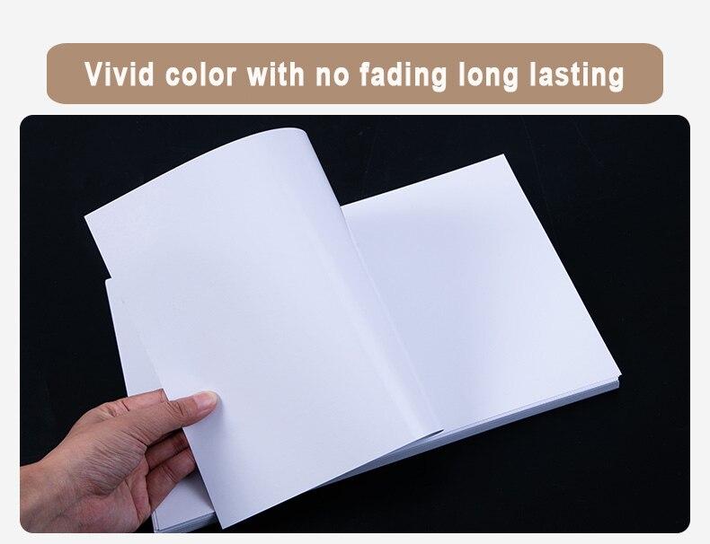 alto para impressora a jato de tinta