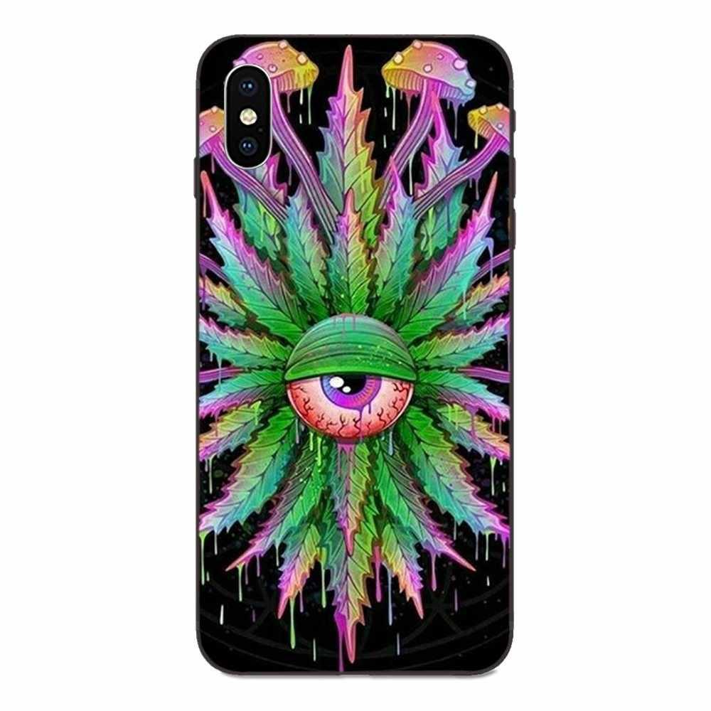 Dmt Alucinógeno Psicodélico Lsd Ácido Para Galaxy A8 A9 Nota Estrela 4 8 9 10 S3 S4 S5 S6 S7 S8 S9 S10 Borda Lite Plus Pro G313