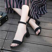 Promotion New Women High Heels Sandals Gladiator Shoes Summer Woman Rome Sexy Party Shoes Ladies Fashion Red Platform Peep Toe цена 2017