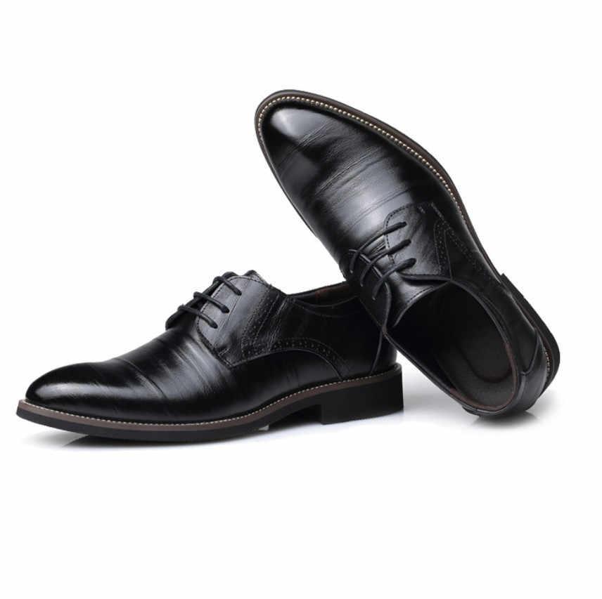 オフィスシューズメンズシューズエレガントなパーティー靴男性クラシック高級ブランドフォーマルウェディングドレス zapatos デ vestir やつ 789