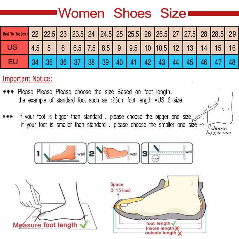 Giày Xăng Đan Nữ 2020 Thường Ngày Mùa Hè Giày Nữ Thấp Gót Cho Giày Đế Xuồng Đế Mềm Chaussure Femme Mùa Hè Giày