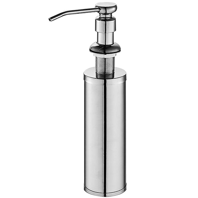 Kitchen sink hand soap dispenser car boot liners for dogs