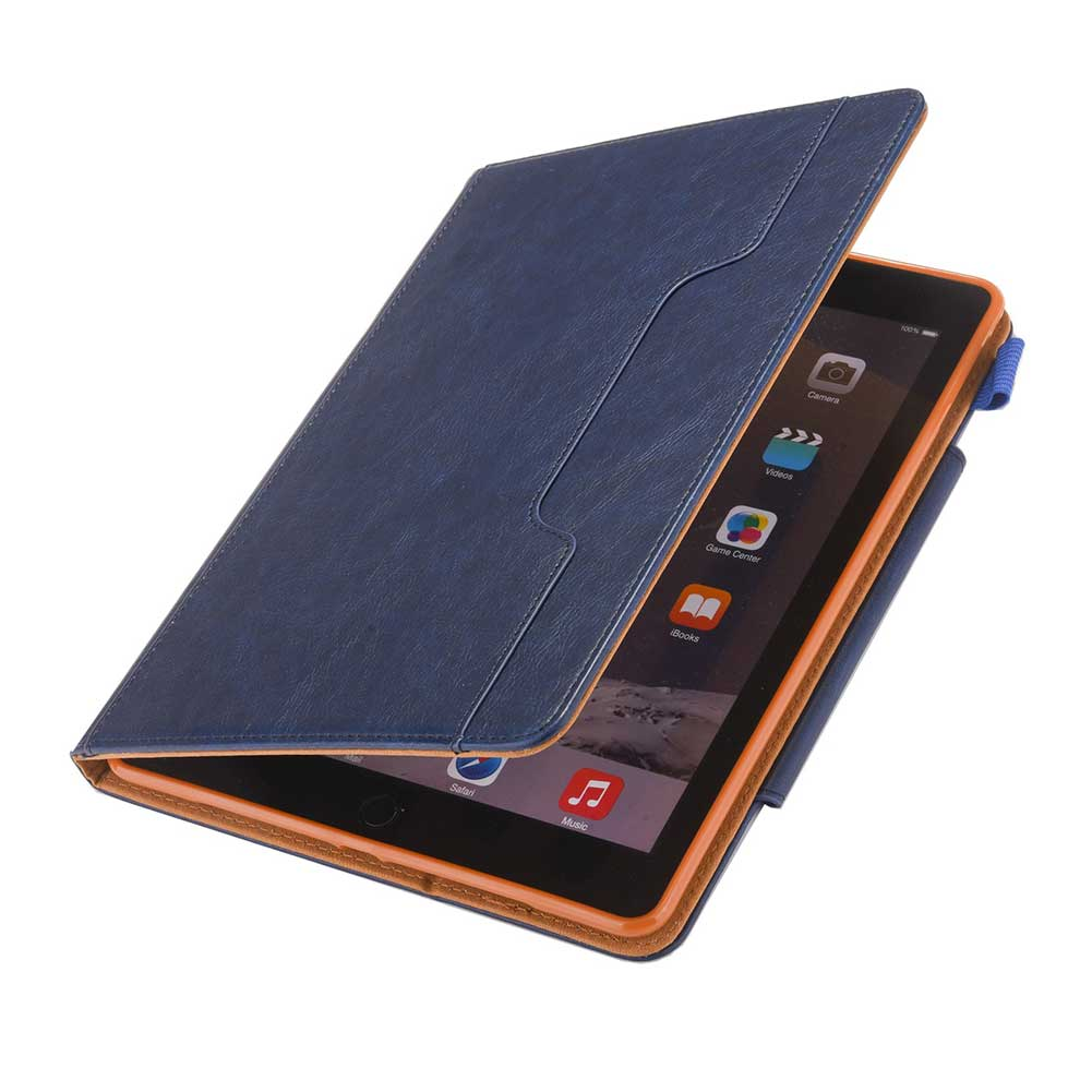 A2232-Cover Generation A2197 Case Card-Slot A2200 for with iPad 7-7th Apple