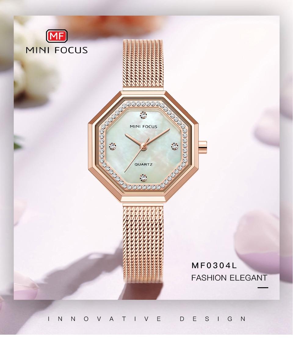 MF0304L- (1)